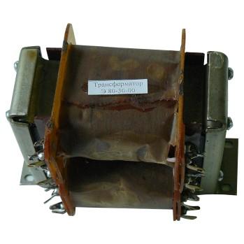 трансформатор 80-30