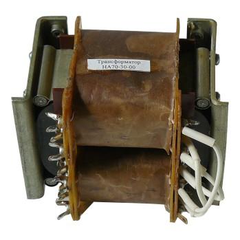 трансформатор70-30